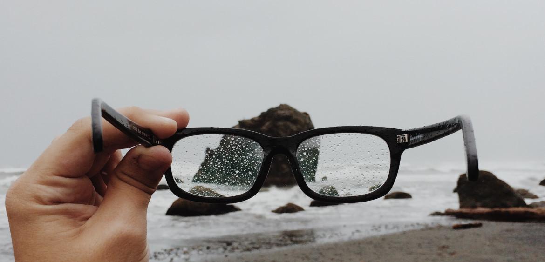 69547e11c7 Medivision » Libérese de sus anteojos y lentes de contacto